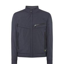 Jonardo Zip-Through Jacket