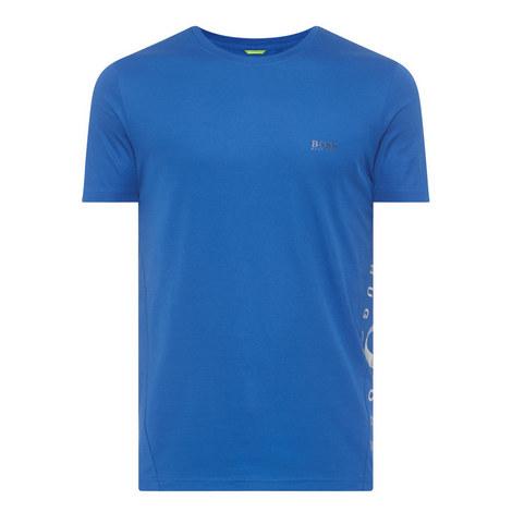 TL-Tech T-Shirt, ${color}