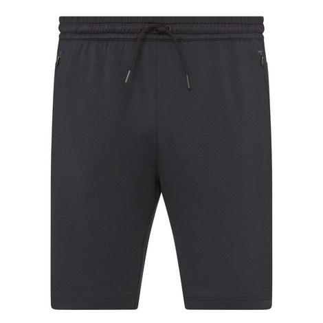 Tech Dri Fit Shorts, ${color}
