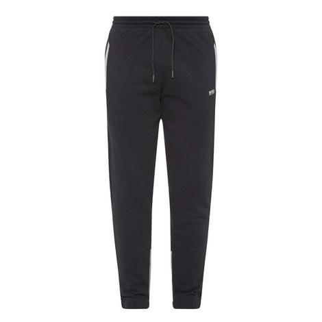 Halko Sweatpants, ${color}