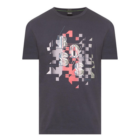 Tee 3 T-Shirt, ${color}