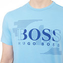Graphic Logo T-Shirt, ${color}