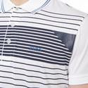 Paddy 5 Polo Shirt, ${color}