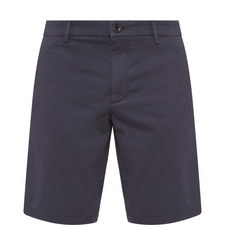 Liem4-W Shorts