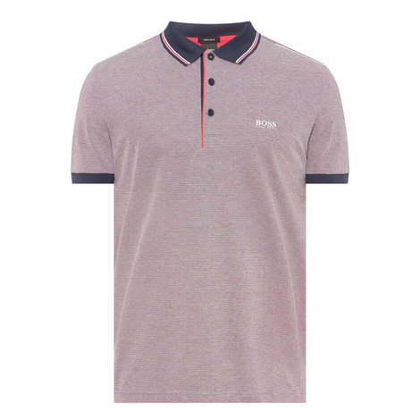 Paddy Polo Shirt , ${color}