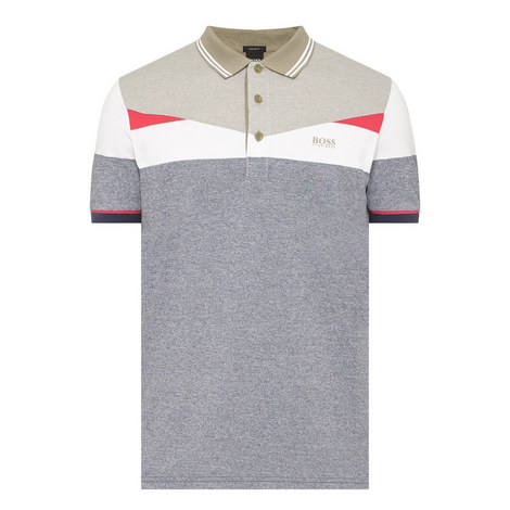 Paddy 6 Polo Shirt , ${color}