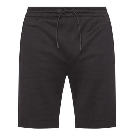 Headlo Shorts, ${color}