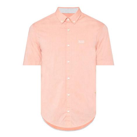 Biadia T-Shirt, ${color}