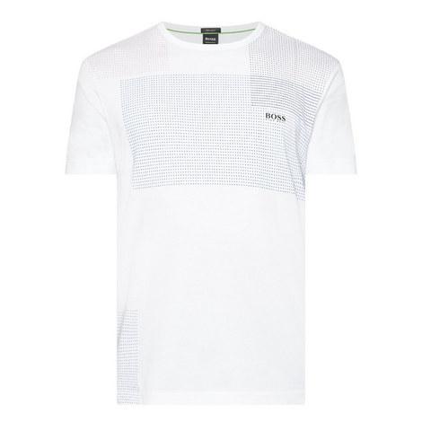 Tee 4 Dot Print T-Shirt, ${color}