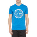 Circle Logo Print T-Shirt, ${color}