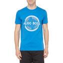 Circle Logo Print T-Shirt, ${color}