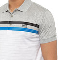 Paddy 3 Polo Shirt , ${color}