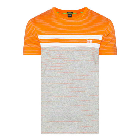 Tee 12 T-Shirt, ${color}
