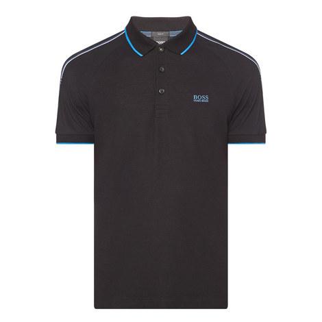 Paule 3 Polo Shirt, ${color}