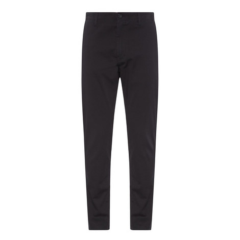 Ayan Trousers, ${color}
