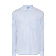 York Stripe Shirt