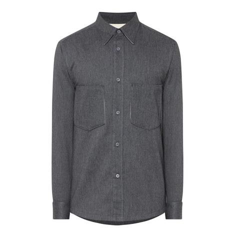 Denver Melt Shirt, ${color}