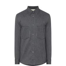 Denver Melt Shirt