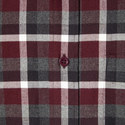 Isherwood Check Shirt, ${color}