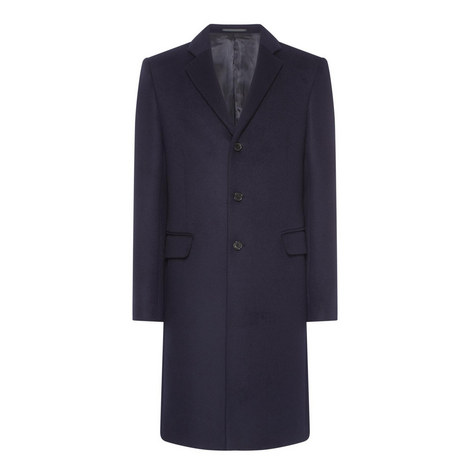 Gavin Wool Overcoat, ${color}