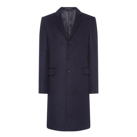 Gavin Wool Overcoat, ${color}