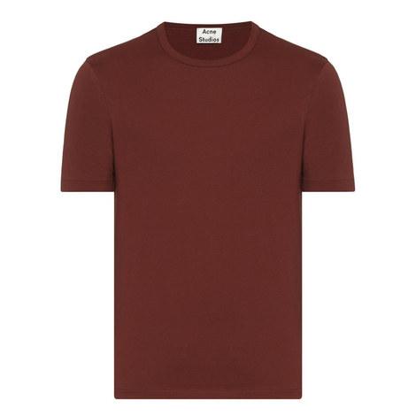 Eddy Cotton T-Shirt, ${color}