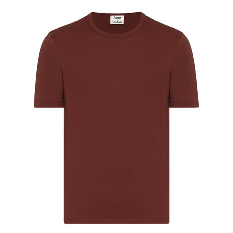 Eddy Cotton T-Shirt, ${color}