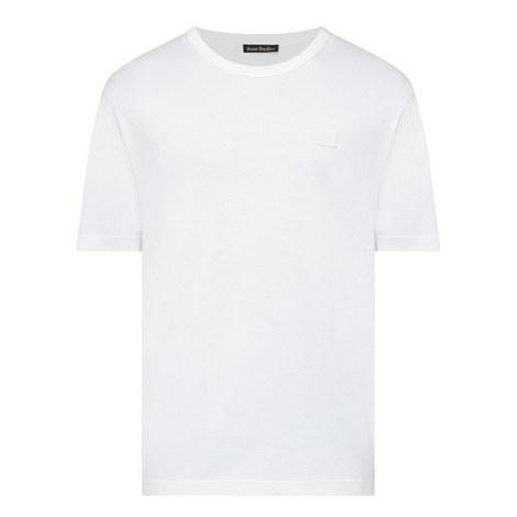 Nash Face T-Shirt , ${color}