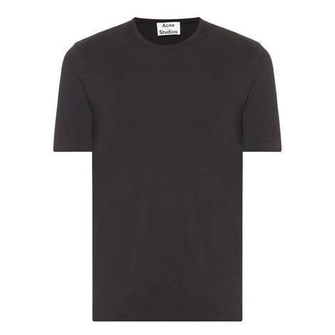 Eddy T-Shirt, ${color}