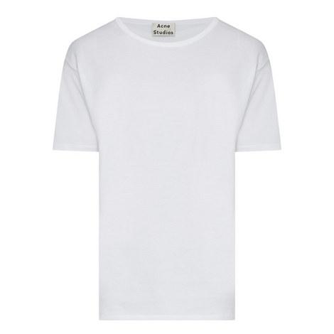 Niagara Crew Neck T-Shirt, ${color}