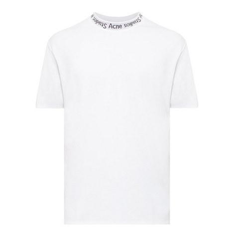 Navid Logo Crew Neck T-Shirt, ${color}