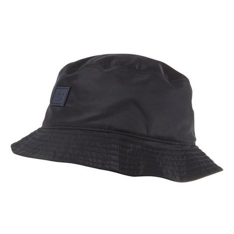 Satin Bucket Hat, ${color}
