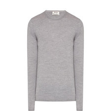 Kort Knitted Sweater