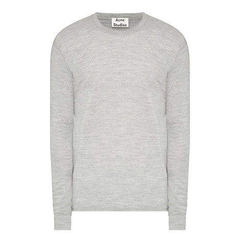 Nino Crew Neck Sweater, ${color}