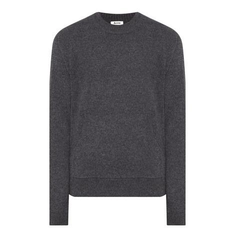 Kai Sweater, ${color}
