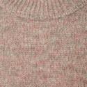 Kai Crew Neck Sweater, ${color}