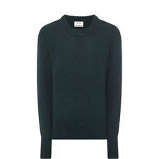Kai Crew Neck Sweater