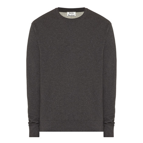 Casey Sweater, ${color}