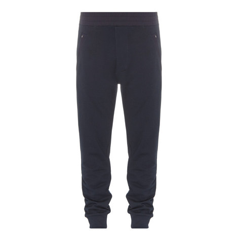 Johna Cuffed Sweatpants, ${color}