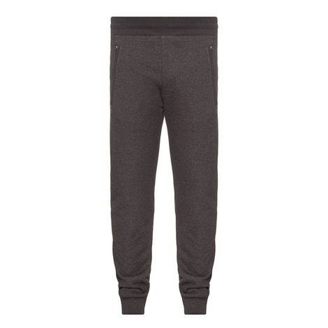 Johna Mélange Sweatpants, ${color}