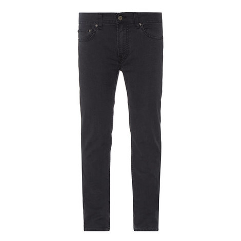 Ace Ups Skinny Fit Jeans, ${color}
