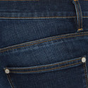 Max Slim Fit Jeans, ${color}