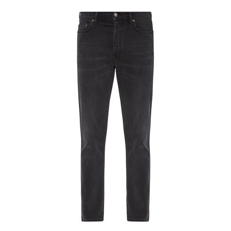River Skinny Jeans, ${color}