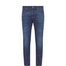 River Skinny Jeans