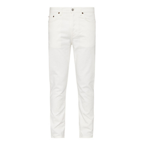River Tapered Jeans, ${color}