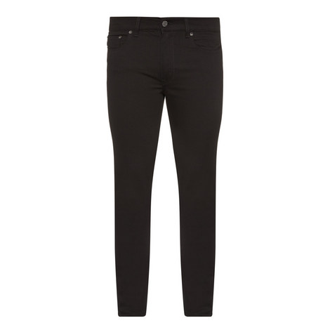 Ace Skinny Fit Jeans, ${color}