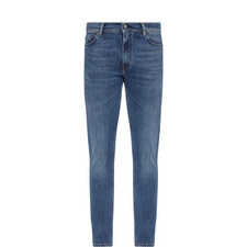 North Slim Jeans