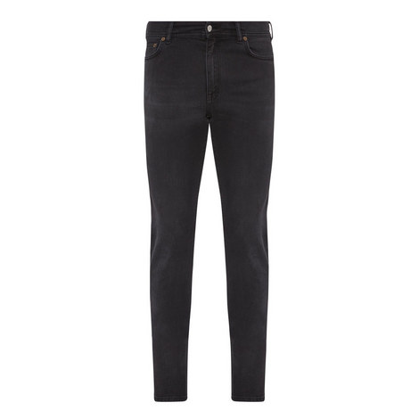 North Stay Slim Fit Jeans, ${color}
