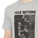 Fear Nothing T-Shirt, ${color}