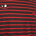 Stripe Eyes T-Shirt, ${color}